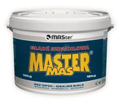 master-mas