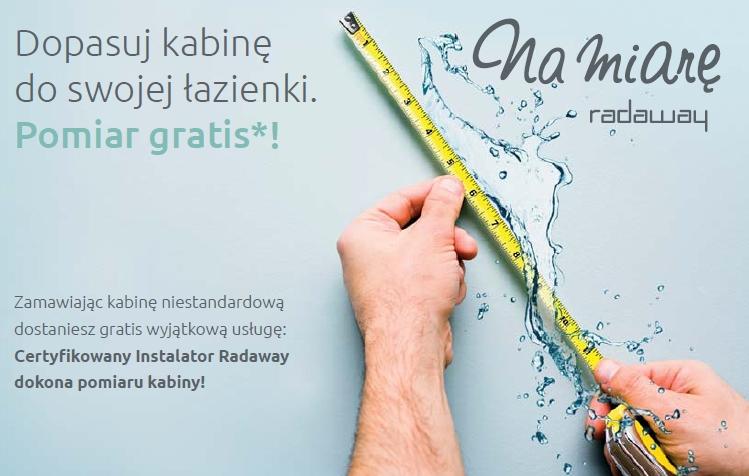 radaway-na-wymiar